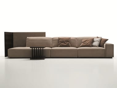 Modular sofa MONOLITH | Sofa
