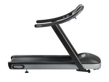 Treadmill JOG FORMA