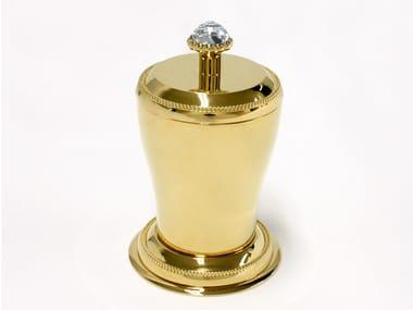 Jewel box 046087.BS0.00 | Jewel box