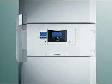 Caldaie a condensazione caldaie e bruciatori archiproducts