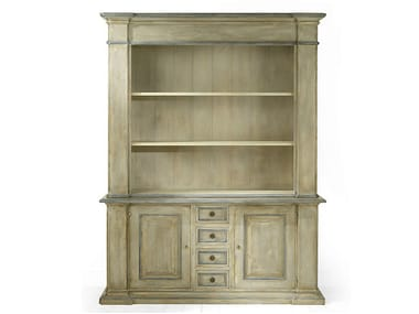 anrichte holz latest highboard anrichte braxton massivholz holz eiche massiv verwittert antik. Black Bedroom Furniture Sets. Home Design Ideas