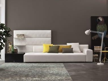 Sectional sofa Comp. Set /01