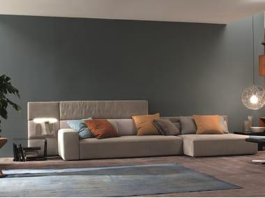 Sectional sofa Comp. Set /05