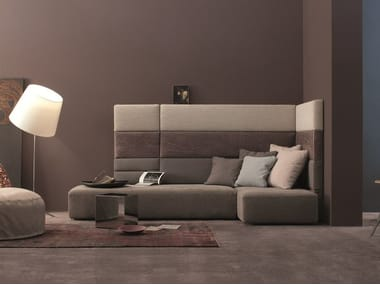 Sectional sofa Comp. Set /06