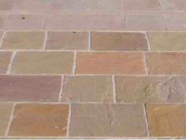 Quartz Wall/floor tiles | Archiproducts