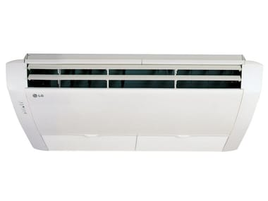 Ceiling mounted commercial Multi-split air conditioning unit Multi-split air conditioning unit