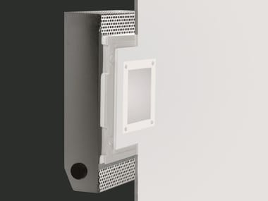 Outdoor wall lamp / outdoor ceiling lamp ALADIN
