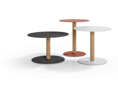 Side table BALANS | Coffee table