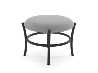 Pouf / tavolino SMERALDA   Pouf