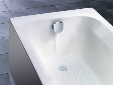 Bathtub tap VISIGN M9 / MT9