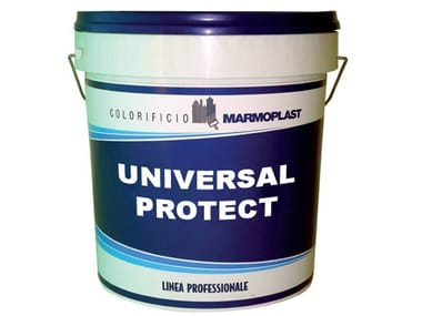 Protective varnish UNIVERSAL PROTECT