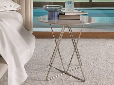 Coffee table / bedside table DABLIU IN | Side table