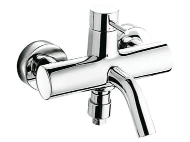 Bathtub tap / shower tap MARA - A9013