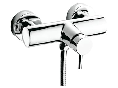Single handle shower mixer MARA - A9015