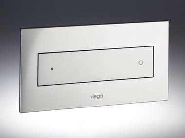 Flush plate VISIGN FOR STYLE