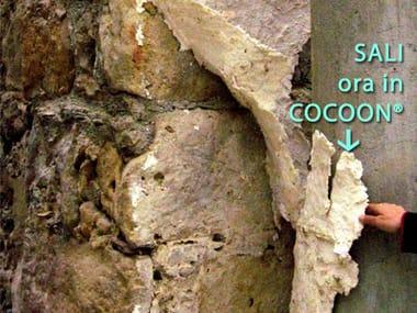 Soluble salt inhibitor Cocoon® Westox