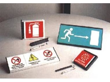 Construction site safety signage Construction site safety signage