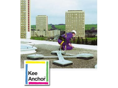 Kee Anchor® / Weightanka