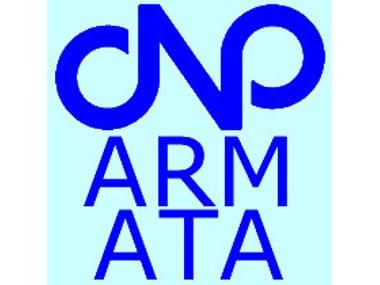 CNP ARMATA®