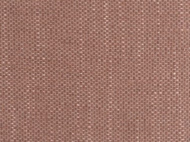 Tecido liso para cortinas FLAIR