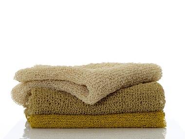 Fabric Plain SEABORN