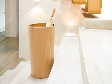 Portaombrelli in legno | Archiproducts