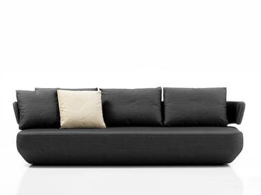 Modular sofa LEVITT | Sofa