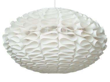 Pendant lamp NORM 03