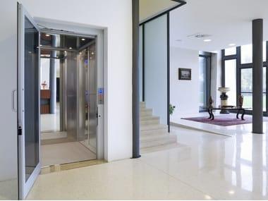 Elevator EASY MOVE