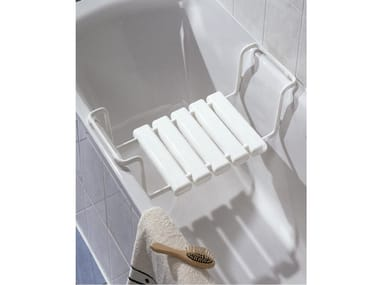 ABS bath-tub seat ANIMO RB | Bath-tub seat