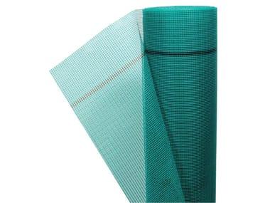 Rete per isolamento in fibra di vetro GUTTARMATEX®