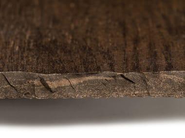 Pavimento/rivestimento in gres porcellanato effetto legno LEGNI HIGH-TECH | Rovere Antico