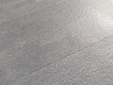 Full-body porcelain stoneware wall/floor tiles with stone effect PIETRE HIGH-TECH - PIETRA DI LUSERNA