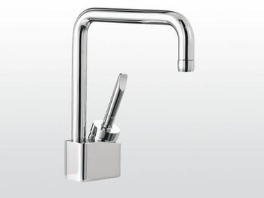 Kitchen mixer tap BOX | Kitchen mixer tap