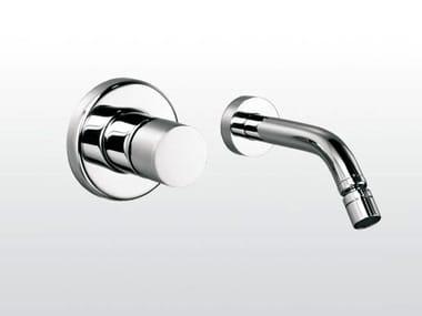 2 hole washbasin mixer BAMBOO | 3868MC