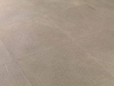 Full-body porcelain stoneware wall/floor tiles with stone effect PIETRE HIGH-TECH -  PIETRA PIASENTINA
