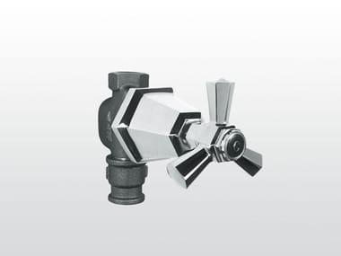 Robinet pour baignoire / robinet pour douche ECCELSA 0/156