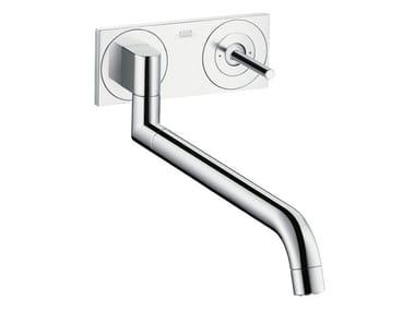 Kitchen mixer tap AXOR UNO² | Kitchen mixer tap
