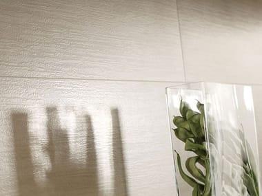 Pavimento/rivestimento in gres porcellanato CULT