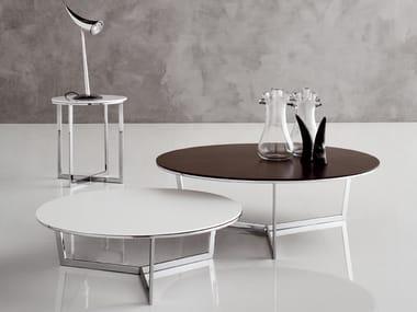 Low coffee table HARPA