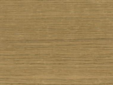 Wood veneer Wall tiles   Archiproducts