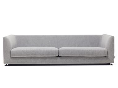 Sofa with fire retardant padding NEMO   Sofa