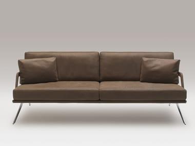 沙发 DS-60 | 沙发