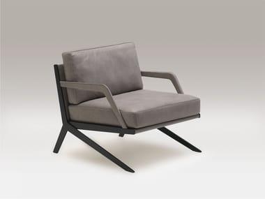 沙发椅 DS-60 | 沙发椅