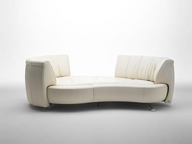 Sofa DS-164 | Sofa