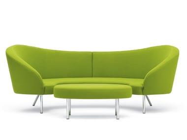 Sofa ORGY