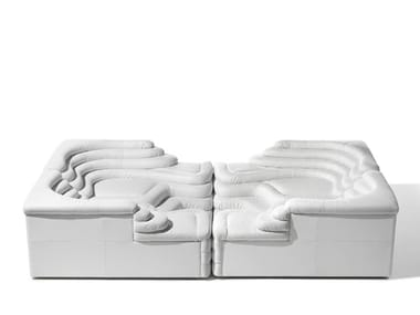 Sectional sofa DS-1025 | Sofa
