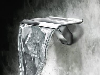 Soffione doccia a cascata ICARUS | Soffione doccia a cascata