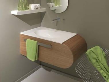 Lavello Bagno Angolare : Mobili lavabo angolari archiproducts
