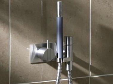 Mitigeur de douche avec douchette 172 | Mitigeur de douche